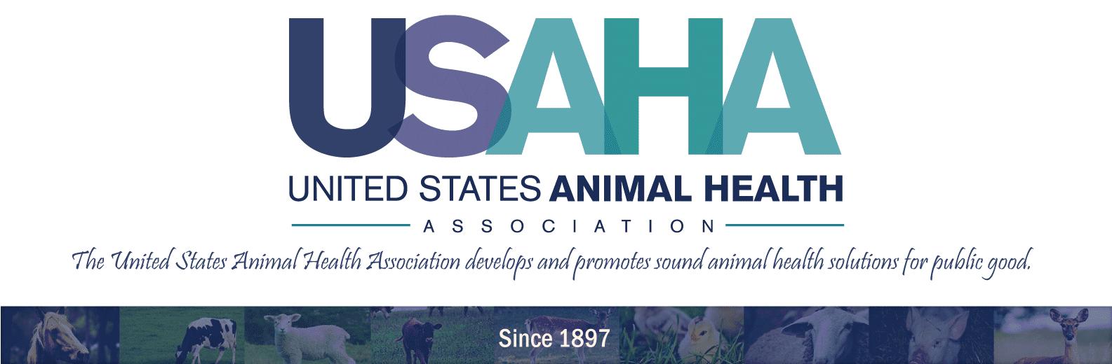 USAHA Mission